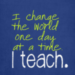 Education Quotes For Teachers Inspiration Flickr