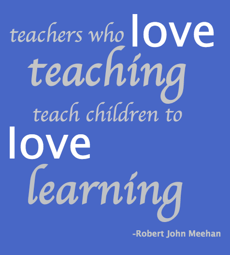 Education Quotes For Teachers Inspiration Education Quotes For Teachers Inspiration Twitter  Upload Mega Quotes