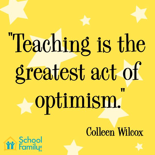 Education Quotes For Teachers Brilliant Education Quotes For Teachers Inspiration  Upload Mega Quotes