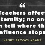 Education Quotes For Teachers Twitter