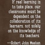 Education Quotes and Sayings Flickr