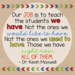 Education Quotes and Sayings Pinterest