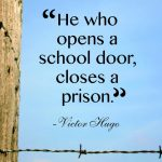 Education Quotes and Sayings about Life