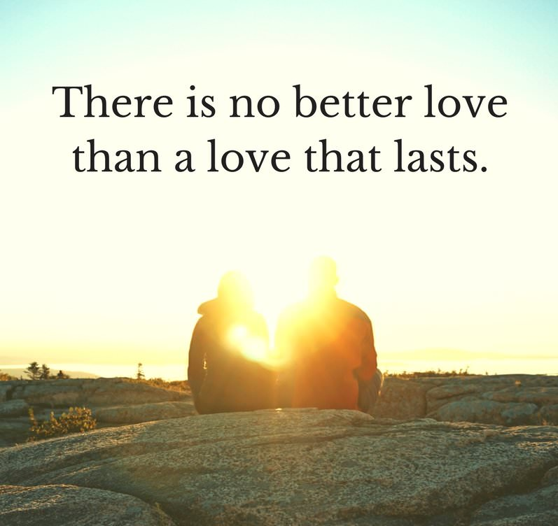 Everlasting Love Quotes Endearing Everlasting Love Quotes For Her  Upload Mega Quotes