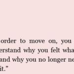 Ex Boyfriend Quotes about Moving On Pinterest