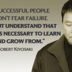 Failure Quotes By Famous People