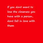 Falling In Love Quotes For Him In English Tumblr