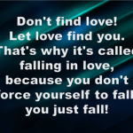 Falling In Love With Your Girl Best Friend Quotes