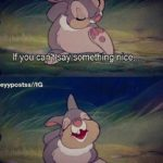 Famous Disney Movie Quotes Tumblr