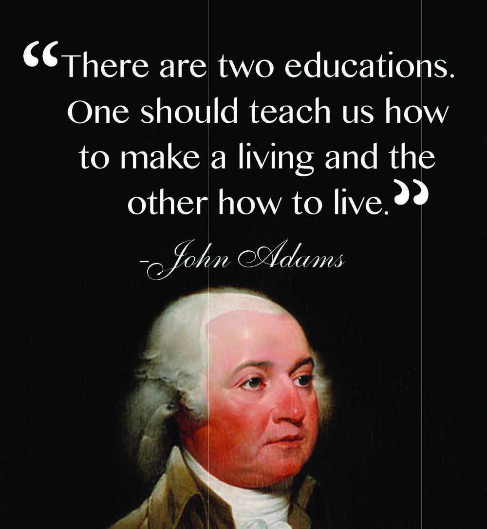 Quotes Education Famous Education Quotes For Students  Upload Mega Quotes