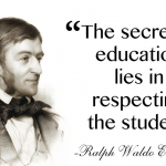 Famous Education Quotes For Students