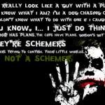 Famous Joker Quotes Dark Knight