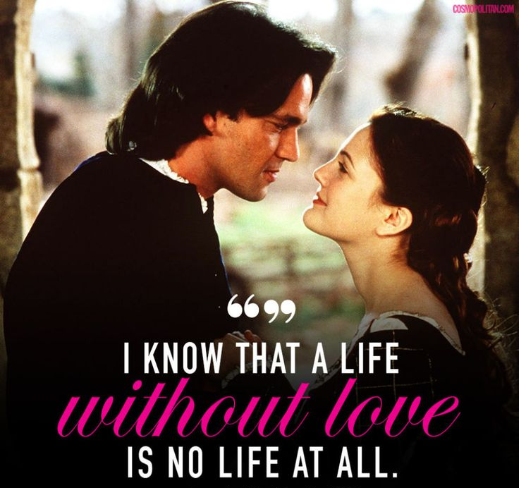 Famous Movie Love Quotes Magnificent Famous Movie Love Quotes The Notebook  Upload Mega Quotes