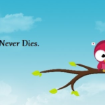 First Love Never Dies Quotes