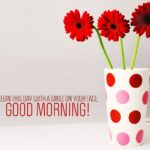 Flower Quotes about Family