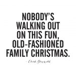 Funny Holiday Quotes Sayings