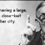 Funny Quotes by George Burns