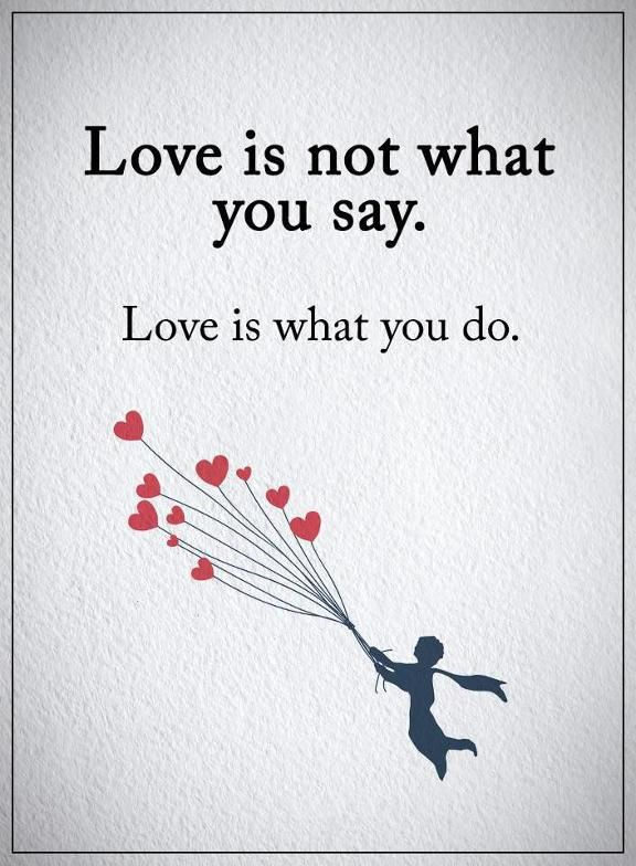 Good Quotes About Love Delectable Good Love Quotes  Upload Mega Quotes