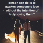 Good Quotes about Love and Moving On YouTube
