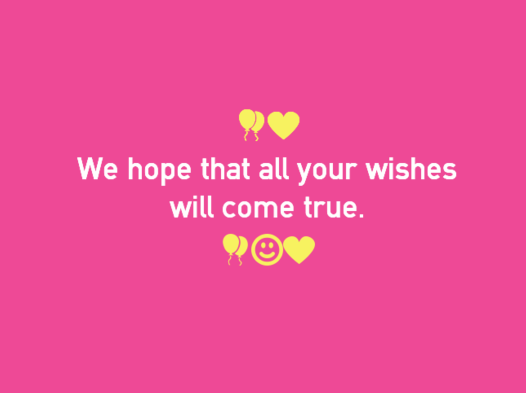 Stunning Sad Quotes From Gossip Girl Contemporary - Valentine ...