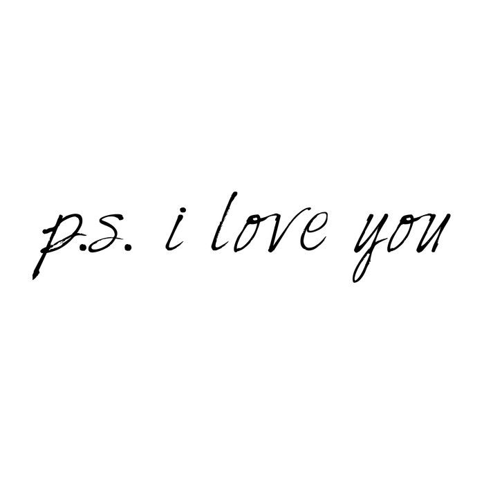 I Love You Quote Delectable Great I Love You Quotes  Upload Mega Quotes
