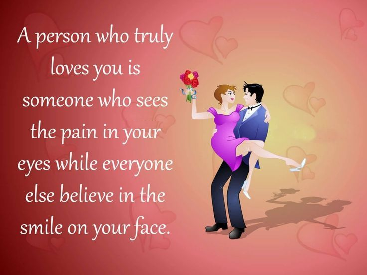 Great Love Quotes For Her Mesmerizing Great Love Quotes For Her  Upload Mega Quotes