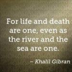 Great Quotes about Death
