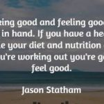 Great Quotes about Diet
