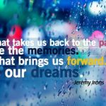 Great Quotes about Friendship and Memories Tumblr