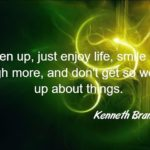 Great Quotes about Smile