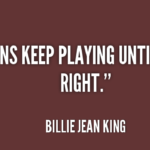 Great Quotes about Sports