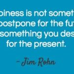 Great Quotes by Jim Rohn about Inspirational