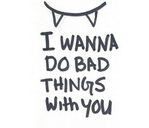 Halloween Love Quotes For Him Tumblr – Upload Mega Quotes