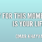 Happiness Quotes by Omar Khayyam