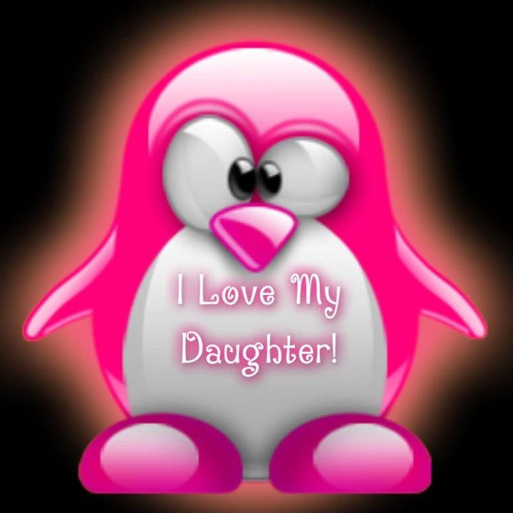 Love For My Daughter Quotes Custom I Love My Daughter Quotes  Upload Mega Quotes