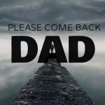 I Miss You Dad Quotes Tumblr