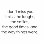 I Miss You Friend Quotes and Sayings Facebook