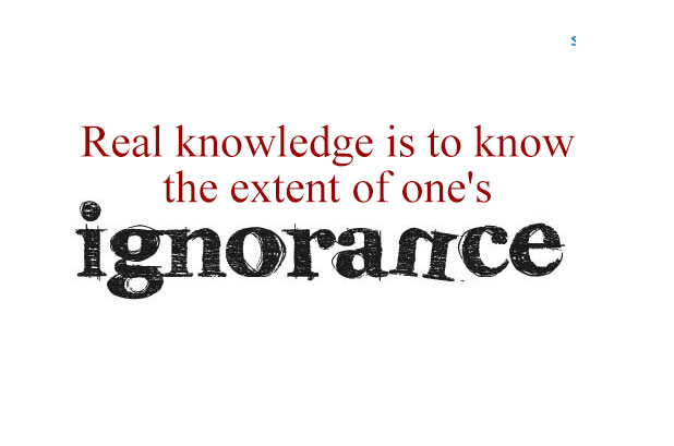 Ignorance Hurts Quotes – Upload Mega Quotes