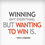 Inspiring Football Quotes and Sayings Pinterest
