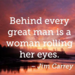 Jim Carrey Quotes About Funny