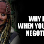 Johnny Depp Quotes Facebook Covers