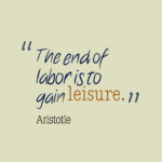 Labor Quotes | Labor Quotes by Aristotle