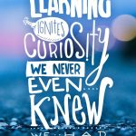 Learning Quotes Tumblr