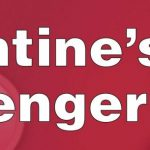 List of Movies about Valentines Day