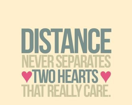 Love Quote For Her Long Distance Unique Love Quotes For Her Long Distance  Upload Mega Quotes