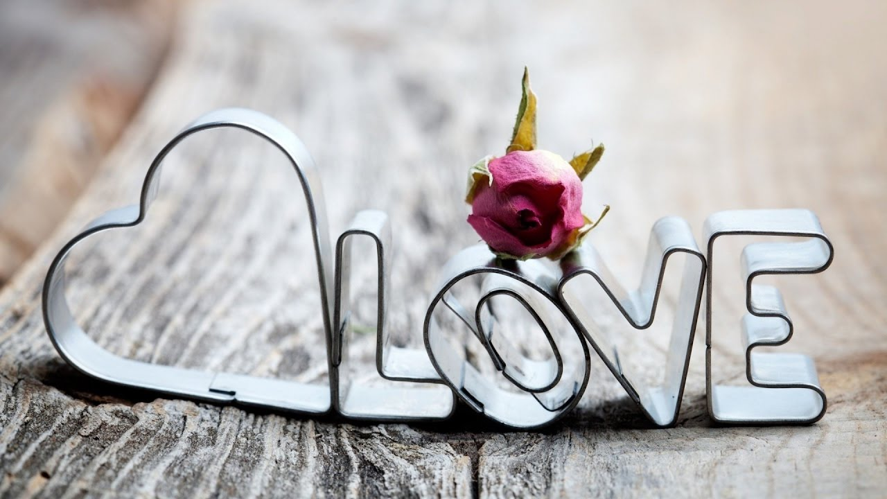 A Love Quote Adorable Love Quotes In English 😍❤😘 2  Love Card  Love Greeting