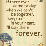 Love and Life Quotes by Winnie The Pooh