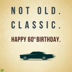 Male Cousin Birthday Quotes