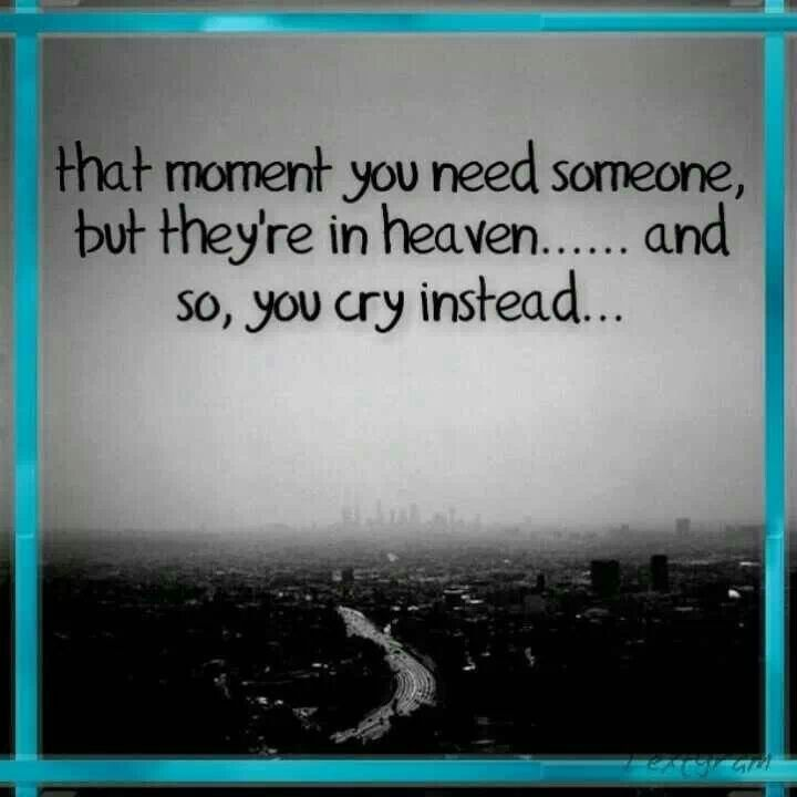 Missing Loved Ones Who Have Died Quotes Extraordinary Missing Someone Who Died  Quotes Upload Mega Quotes
