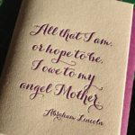 Mother Love Quotes and Sayings Flickr